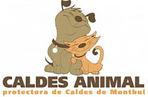 Protectora de Animales Caldes Animal