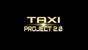 Taxi Project 2.0 de Elite Taxi - El Comienzo