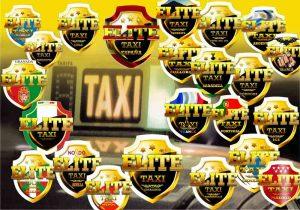 News Elite Taxi