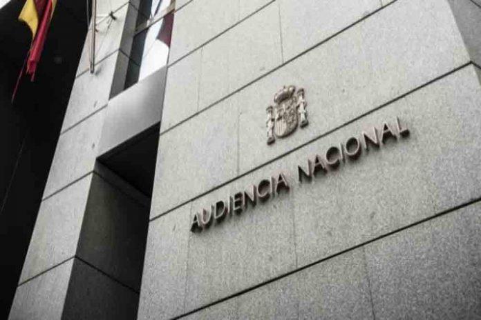 La Audiencia Nacional decide hoy sobre la Hoja de ruta de las VTC