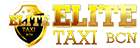 Elite Taxi Barcelona