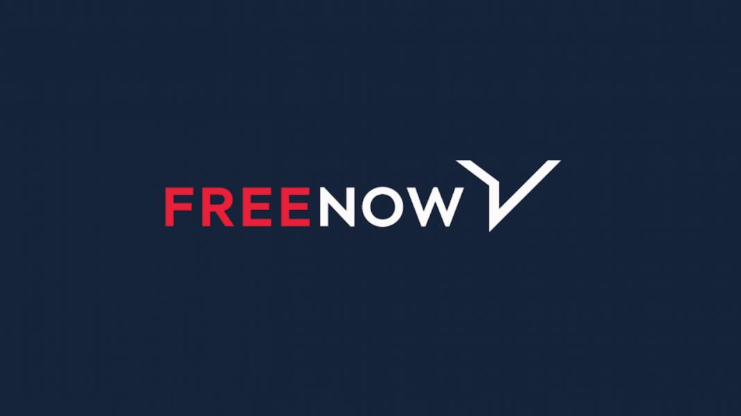 Carta de Élite Taxi BCN a la dirección Free Now (en Alemán)