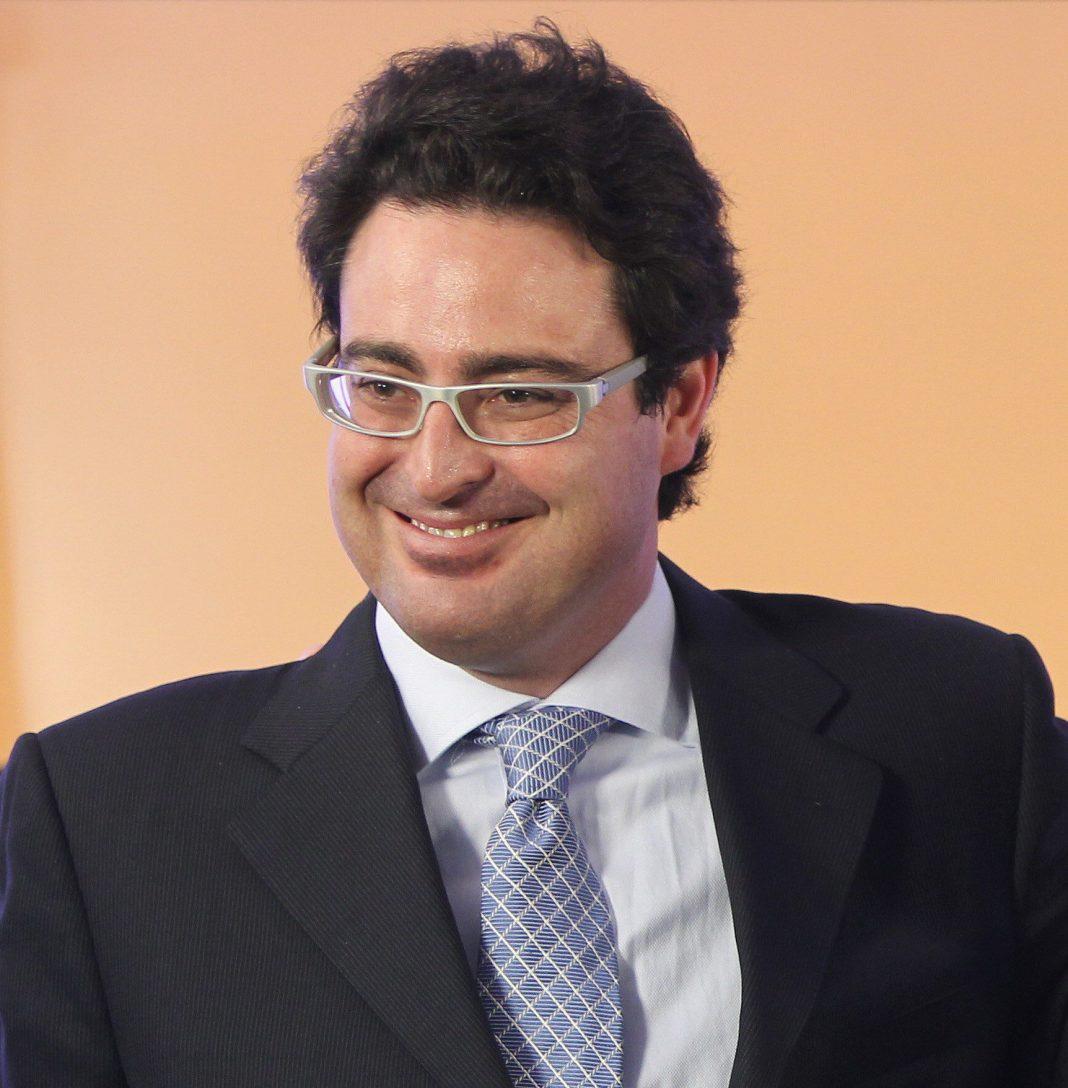 Élite Taxi Barcelona ya es acusación particular en el caso David Madí